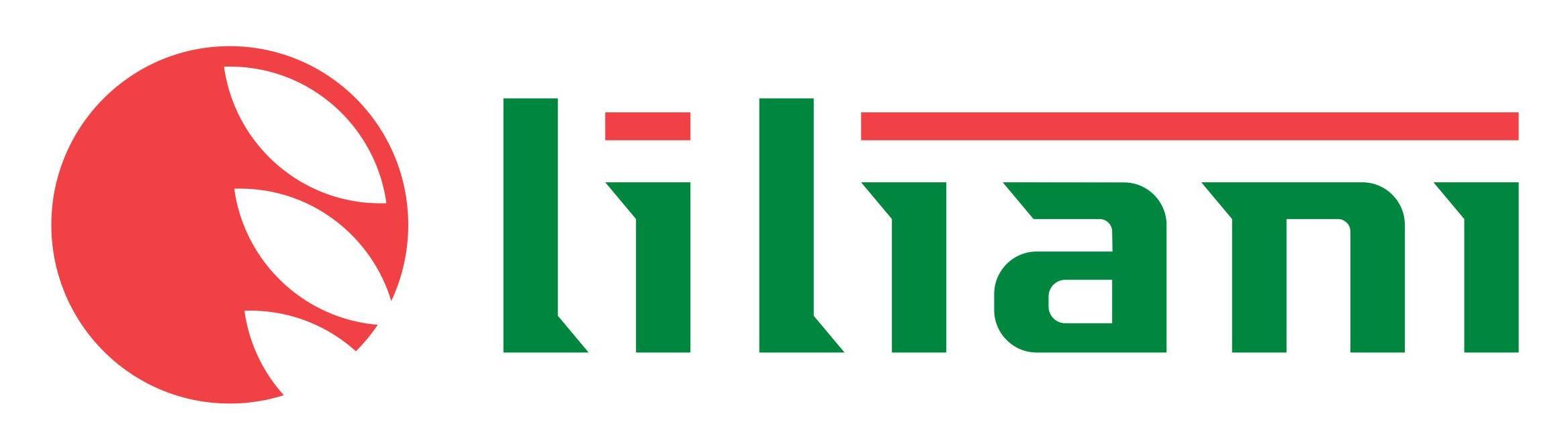 Лилиани
