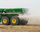 Производители удобрений работают на экспорт
