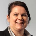 Джулия Джонс, Специалист по работе с сельскохозяйственными предприятиями в Новой Зеландии, КПМГ