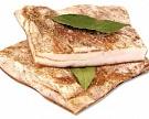 Норвегия будет экспортировать в Россию свинину