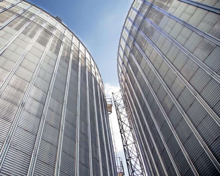 Топ-25 лидеров комбикормовой отрасли. Участники нового рейтинга «Агроинвестора» занимают более половины рынка