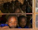 IFPRI: около 11% мирового населения голодает