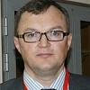 Анатолий Куценко