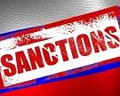 Россельхознадзор: странам Европы будет сложно возобновить поставки в Россию