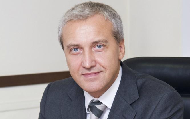 Сергей Юшин, Национальная мясная ассоциация: «Господдержка сельского хозяйства согласована с ВТО только до 2018 года»