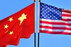 Как отразится на агросфере торговая война США и Китая