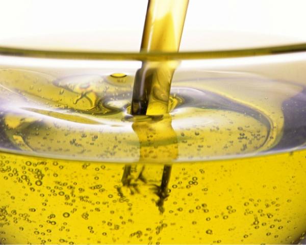 Масло на выход. Россия— второй в мире экспортер подсолнечного масла