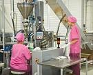«Агросила» увеличит производство сахара