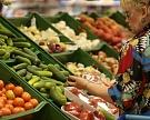 Инфляция может ускориться из-за плохой погоды