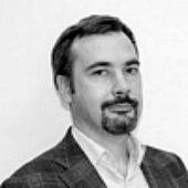 Дмитрий Иноземцев, Руководитель проектов по техническому маркетингу, «Ростсельмаш»