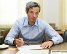 Русагро завершила SPO. Результат - $250 млн