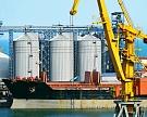 Рекордный объем при средних ценах: как сложился сезон-2015/16 для экспортеров зерна
