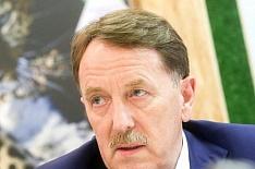 Алексей Гордеев: предпосылок для роста цен на продукты нет