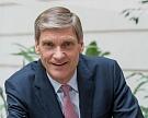 СЕО Syngenta: «Российский рынок пока не принимает ГМО»