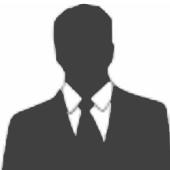 Заместитель министра, Минсельхоз России, (кандидатура уточняется)