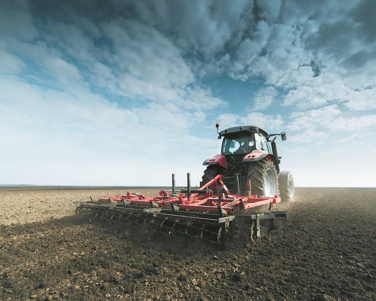 Яровой сев подорожает на 10-20%. Аграрии могут засеять до 60 млн гектаров
