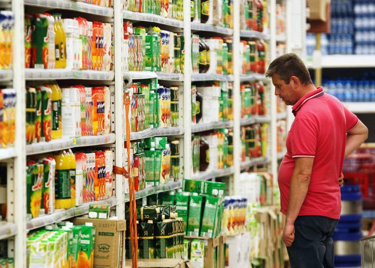 Coca-Cola втрое увеличит закупку вРоссии фруктов для соков