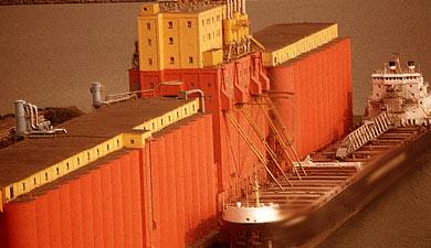 Россия побила исторический рекорд поэкспорту пшеницы