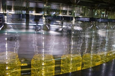 Экспорт масложировой продукции достигнет $4 млрд