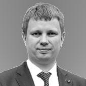 Дмитрий Томилин, Директор по развитию, Группа компаний «ТРИО»