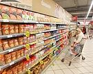 ФАО: продовольствие вмире дешевеет пятый год подряд