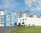 «Алексеевский соевый комбинат» увеличит переработку сои в Белгородской области