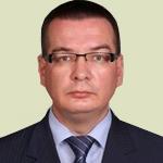 Павел Семёнов, Заместитель министра, Минсельхоз Российской Федерации