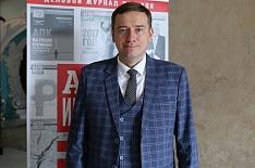 Дмитрий Авельцов: «Каждому региону Минсельхоз обозначит приоритетное направление развития»