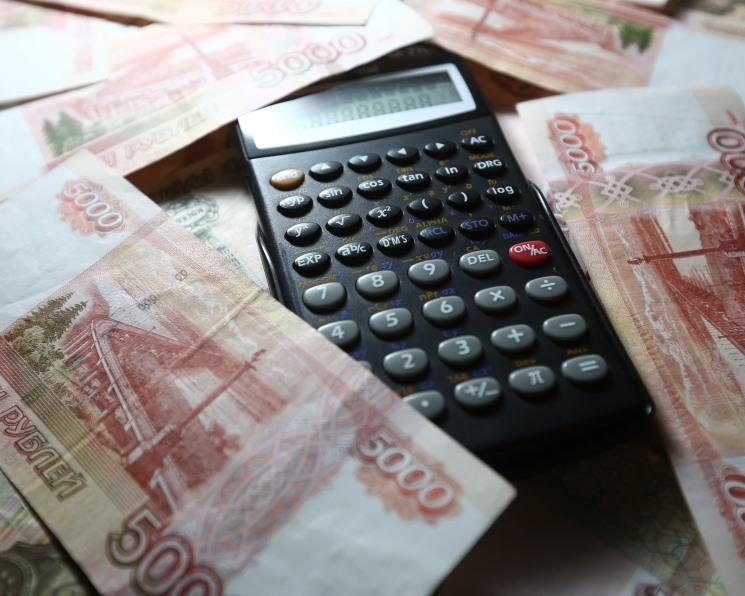 Правительство выделило еще 5,2 млрд рублей наАПК
