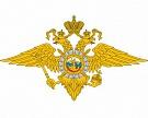 МВД выявило хищение 20 млрд рублей вгруппе «Разгуляй»