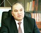 Уагрохолдинга «Кубань» новый гендиректор