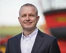 Новый генеральный директор в Väderstad Russia