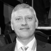 Дирк Зеелиг, Председатель Комитета поАПК, Ассоциация европейского бизнеса