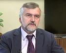 А. Клепач: «Государственные субсидии неработают»