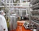 «Алкон» построит завод поглубокой переработке зерна мощностью 250 тысяч тонн
