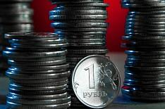 Правительство добавит до 30 млрд рублей на АПК
