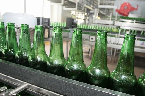 Производители пива просят ужесточить требования к его составу
