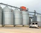 «Белая птица» построит элеватор на25 тысяч тонн