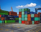 Экспорт продовольствия в2016 году увеличился на5%