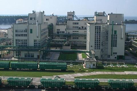 В рейтинг 200 российских частных компаний вошли 13 представителей агробизнеса