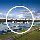 «Останкинский МПК» вышел из последней десятки