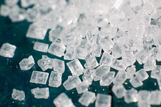 Крупнейший производитель в сезоне-2018/19 выпустил 1,34 млн тонн сахара