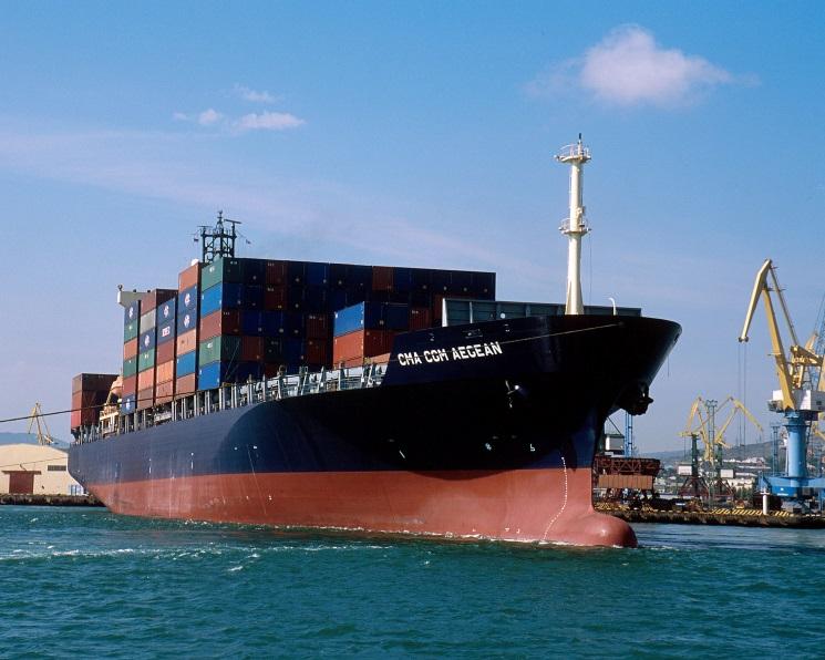 За бортом. Либерализация торговли проходит вне ВТО и без участия России