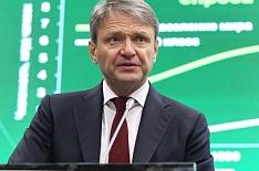 Александр Ткачев: «Хватит мне уже мотаться по стране»