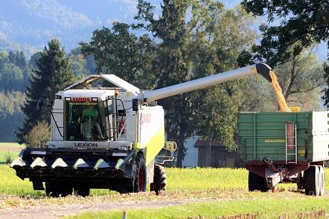 Аграрии ждут повышения доходности и готовы к инвестициям