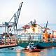 ФЕВРАЛЬ: Экспорт пшеницы ограничили пошлиной