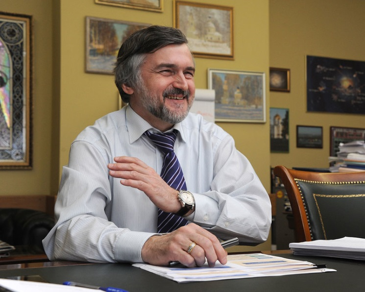 Андрей Клепач: АПК скоро станет тормозом экономики