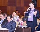 Впервые! Врамках Итоговой Федеральной Конференции «Агрохолдинги России-2013» состоится ОНЛАЙН-ТРАНСЛЯЦИЯ мероприятия. Прямое включение смотрите 06декабря 2013г.в09 часов 40 минут
