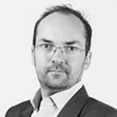 Илья Козлов, Исполнительный директор, «Агрохолдинг «Энергомера»