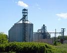 Первые зерновые интервенции прошли при небольших объемах закупок